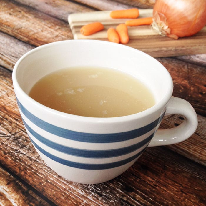 how-to-make-bone-broth2