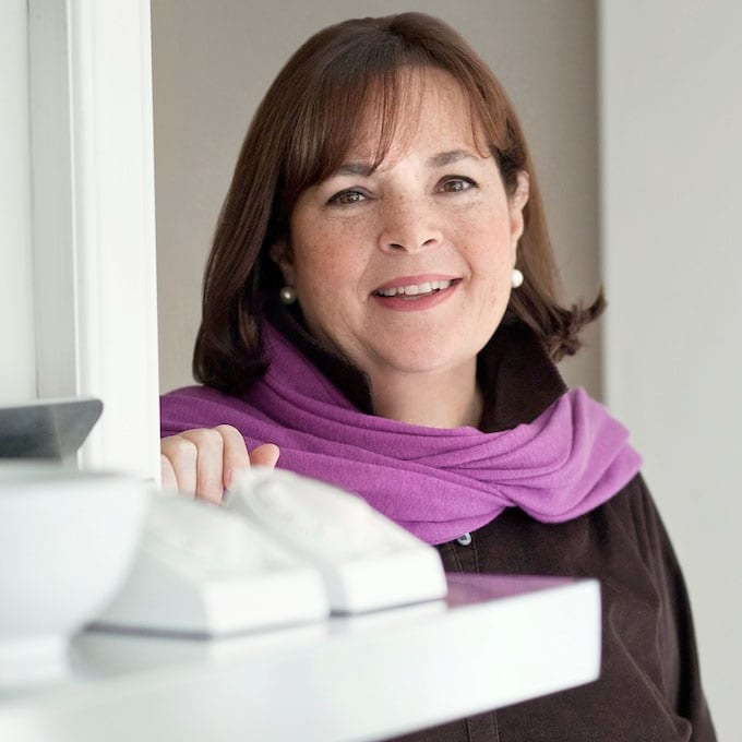 5 Things I Learned From Ina Garten