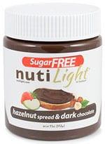 Nuti Light
