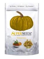 Curious Curry Super Seedz