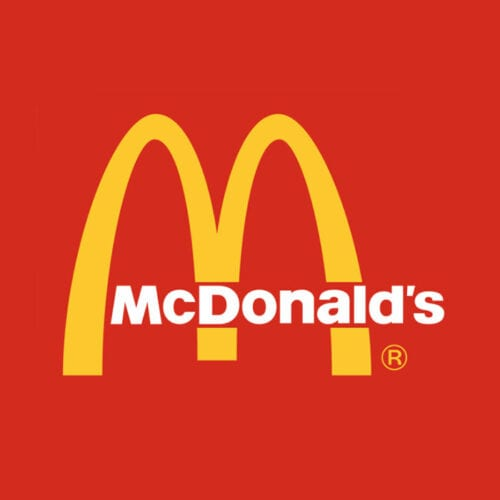 How to Order Keto at McDonald's from NoBunPlease.com