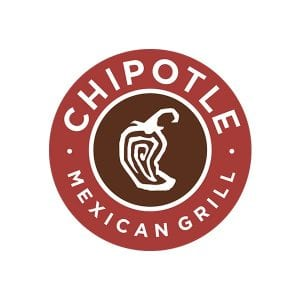 Low Carb Fast Food at Chipotle