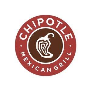 Keto options at Chipotle
