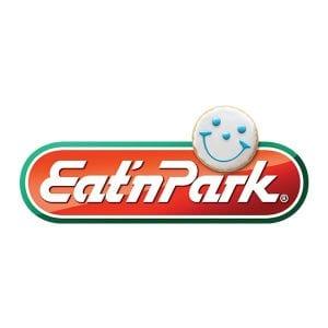 Keto options at Eat 'n Park
