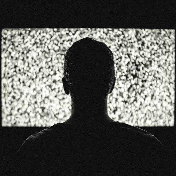 Keto Documentaries to Binge-Watch