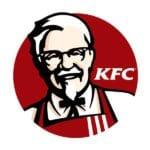 Low Carb Fast Food at KFC