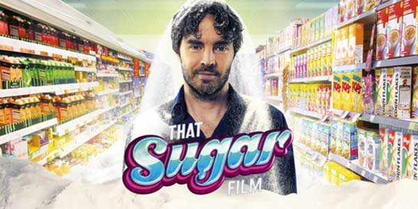That Sugar Film