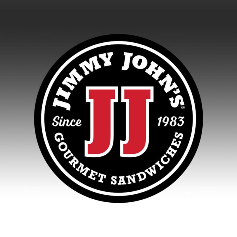 Jimmy Johns Keto Guide: Nutrition for all Unwiches