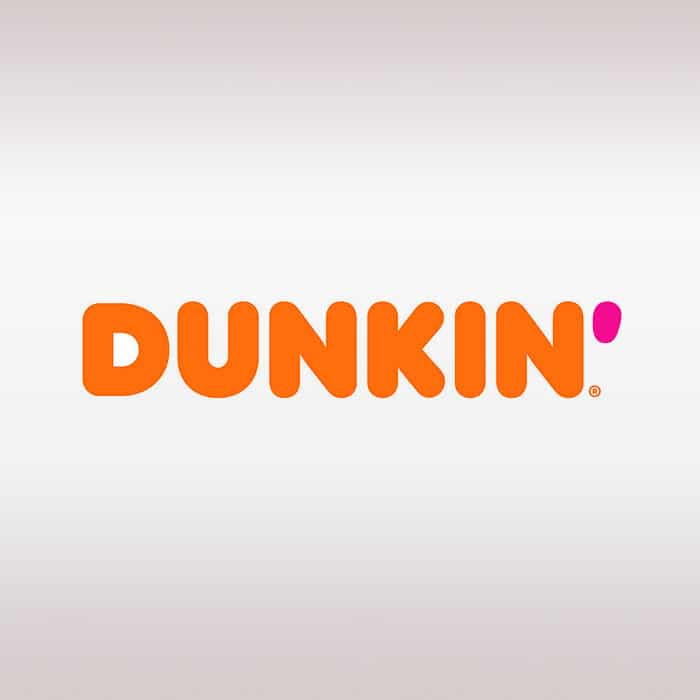 Dunkin Keto Options