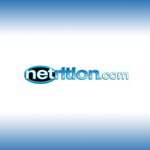 Netrition Unboxing Video