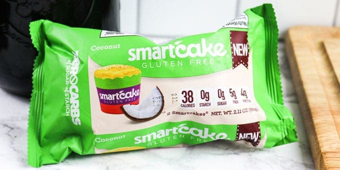 Smartcakes Coupon Code
