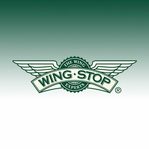 Ordering Keto at Wingstop