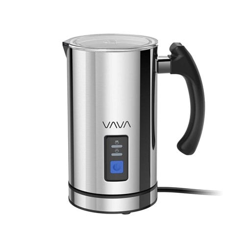 Keto Gift: Vava Milk Frother