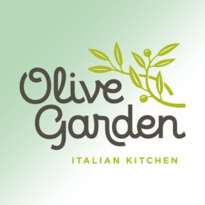 Keto at Olive Garden: Low Carb Meal Options & Nutrition
