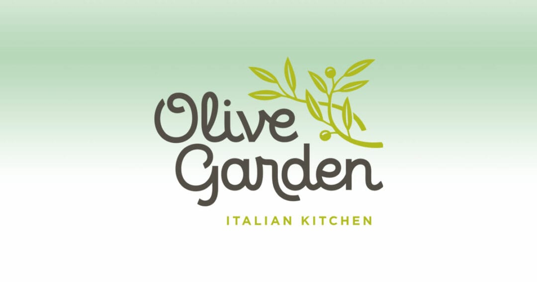 Eating keto at olive garden low carb meal ideas tips - Olive garden breadsticks nutrition facts ...
