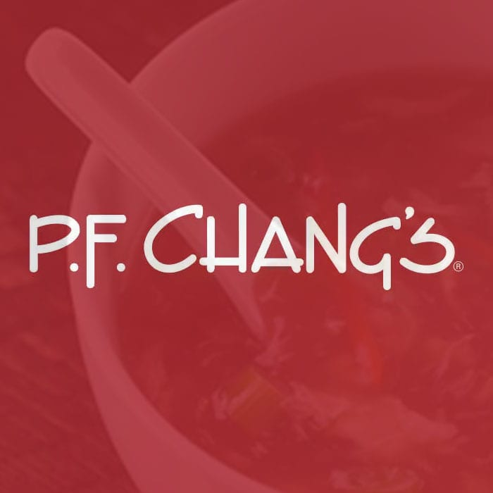 How to Eat Keto at P.F. Chang's
