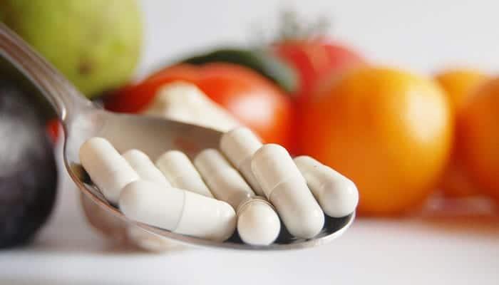 Keto Probiotics - Supplements