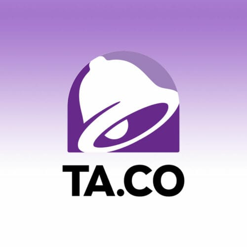 Keto Taco Bell Guide
