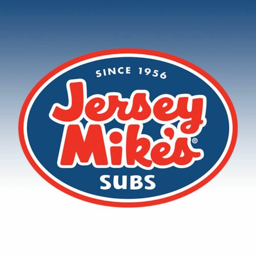 Jersey Mike's Keto Menu with Full Nutrition