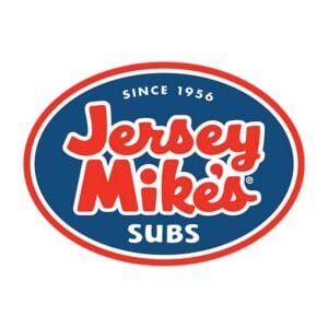 Keto at Jersey Mike's