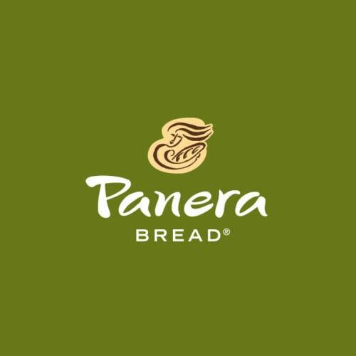 Keto at Panera Bread