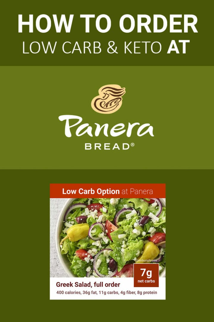 picture regarding Printable Panera Menu referred to as Keto at Panera Bread: What in direction of Obtain, Comprehensive Vitamins and minerals Simple