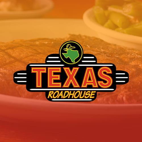 Keto Texas Roadhouse Guide