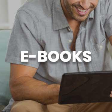 Keto E-Books