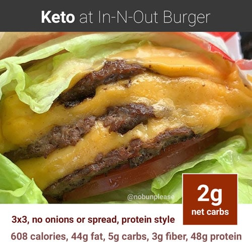 In-N-Out 3x3