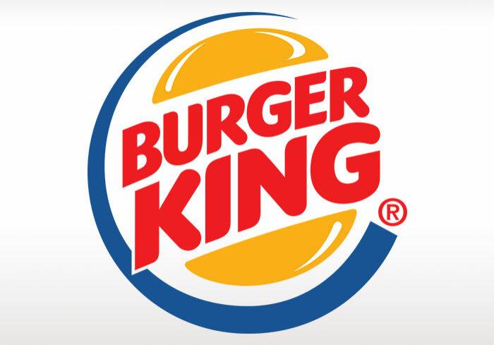 Keto @ Burger King