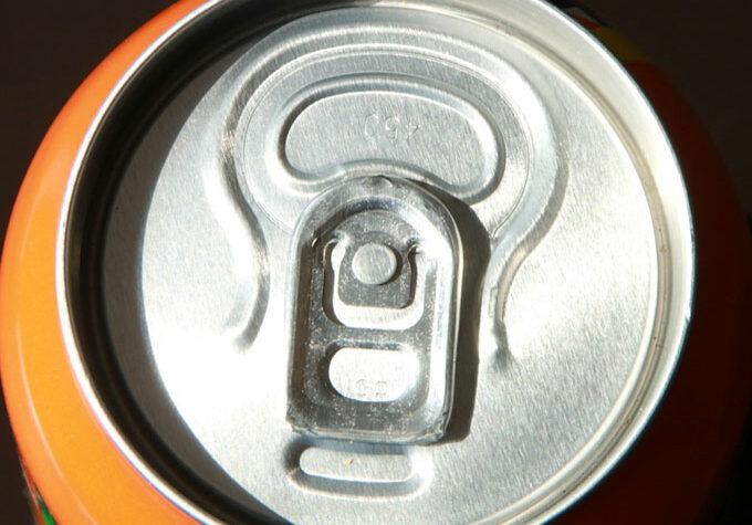 Diet Soda on a Keto Diet