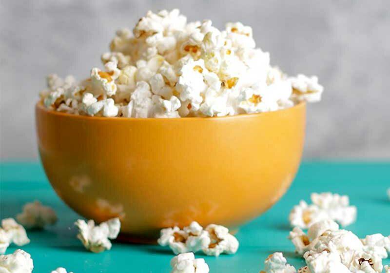 Is Popcorn Keto Friendly?
