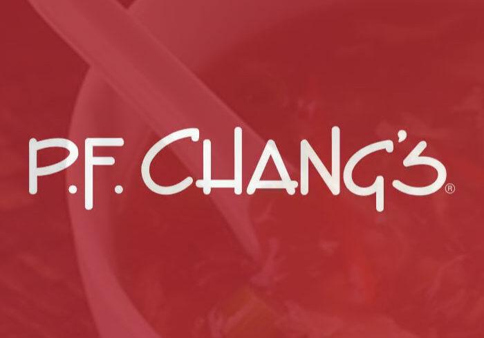 How to Eat Keto at P.F. Chang's
