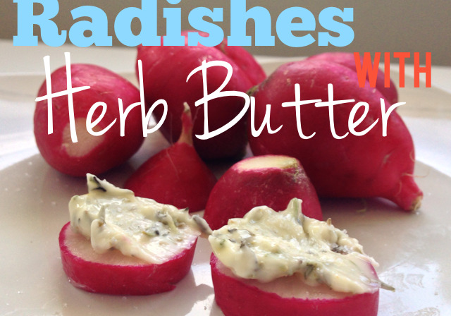 radishes-with-herb-compound-butter-image