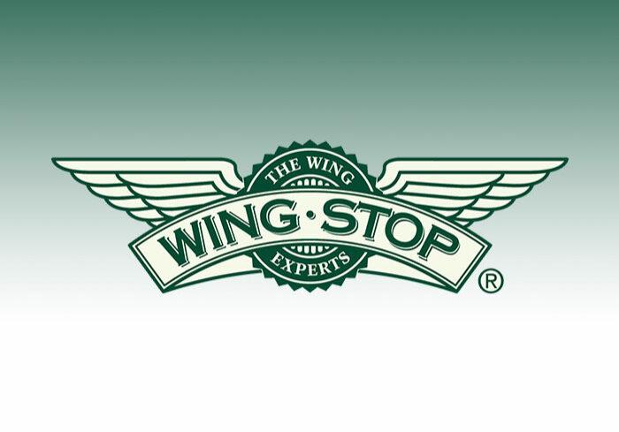 Ordering Keto at Wingstop